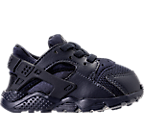 Boys' Toddler Nike Huarache Run Running Shoes