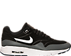 Women's Nike Air Max 1 Ultra Moire Running Shoes