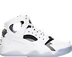 Men's Nike Air Flight Huarache Off Court Shoes
