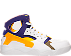 Men's Nike Air Flight Huarache Off Court Shoes