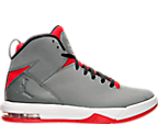 Men's Jordan Air Imminent Off Court Shoes
