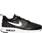 Men's Nike Air Max Tavas Running Shoes