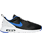 Men's Nike Air Max Tavas Running Shoes
