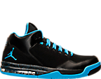 Men's Jordan Flight Origin 2 Off Court Shoes