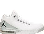 Men's Jordan Flight Origin 2 Off Court Shoes