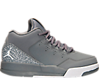 Boys' Preschool Jordan Flight Origin 2 Basketball Shoes