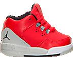 Boys' Toddler Jordan Flight Origin 2 Basketball Shoes