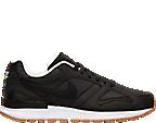 Men's Nike Air Pegasus New Racer Casual Shoes