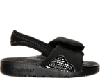 Boys' Toddler Jordan Hydro 4 Slide Sandals