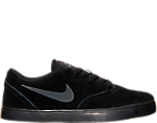 Men's Nike SB Check Casual Shoes