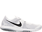 Men's Nike Flex Fury Running Shoes