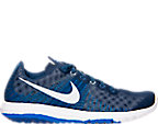 Men's Nike Flex Fury Running Shoes