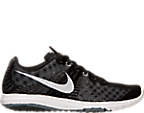 Women's Nike Flex Fury Running Shoes