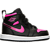 color variant Black/Hyper Pink/White