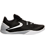 Men's Nike HyperChase Basketball Shoes