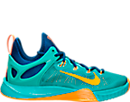 Men's Nike Zoom HyperRev 2015 Basketball Shoes