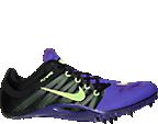 Unisex Nike Zoom JA Fly 2 Track Spikes