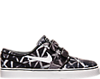 Men's Nike SB Zoom Stefan Janoski AC Casual Shoes