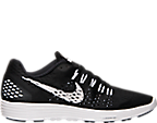 Men's Nike LunarTempo Running Shoes