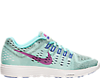 Women's Nike LunarTempo Running Shoes