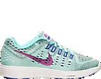 Women's Nike LunarTempo Running Shoes