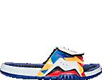 Men's Jordan Hydro 7 Retro Slide Sandals
