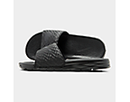 BENASSI SOLARSOFT SLIDE 2