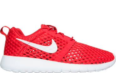 BOYS' GRADESCHOOL ROSHE ONE FLIGHT WEIGHT