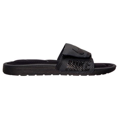 Men's Nike Solarsoft Comfort Slide Sandals