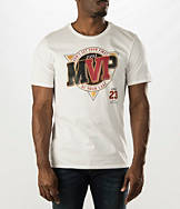 Men's Air Jordan Retro 6 '91 MVP T-Shirt