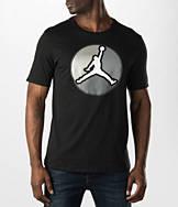 Men's Air Jordan Retro 8 Always Reppin' T-Shirt