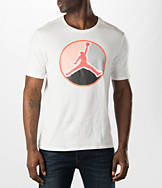Men's Air Jordan Retro 8 Always Reppin' T-Shirt