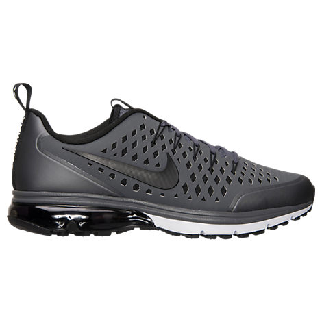 Men's Nike Air Max Supreme 3 Running Shoes