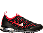 Men's Nike Air Max Supreme Running Shoes