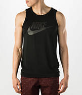 Men's Nike Ace Logo Tank