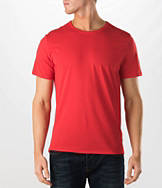 Men's Nike Tri-Blend Futura T-Shirt