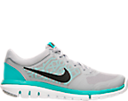 Women's Nike Flex 2015 RN Running Shoes
