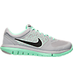 Women's Nike Flex 2015 Running Shoes