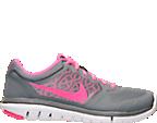 Women's Nike Flex 2015 Running Shoes