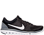 Men's Nike Flex Run 2015 Running Shoes