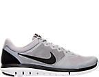 Men's Nike Flex Run 2015 Running Shoes