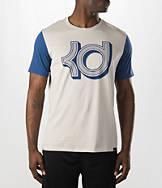 Men's Nike KD Open Block T-Shirt