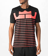 Men's Nike LeBron Art Dri-FIT T-Shirt