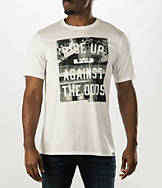 Men's Nike LeBron Open T-Shirt