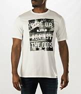 Men's Nike LeBron Open T-Shirt