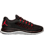 Men's Jordan Flight Runner 2 Running Shoes