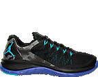 Men's Jordan Flight Runner 2 Running Shoes