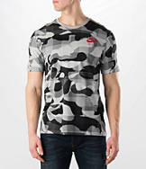 Men's Nike Power Grid T-Shirt