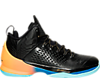 Men's Jordan Melo M11 Basketball Shoes