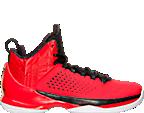 Men's Jordan Melo M11 Basketball Shoes